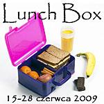 lunchbox_150