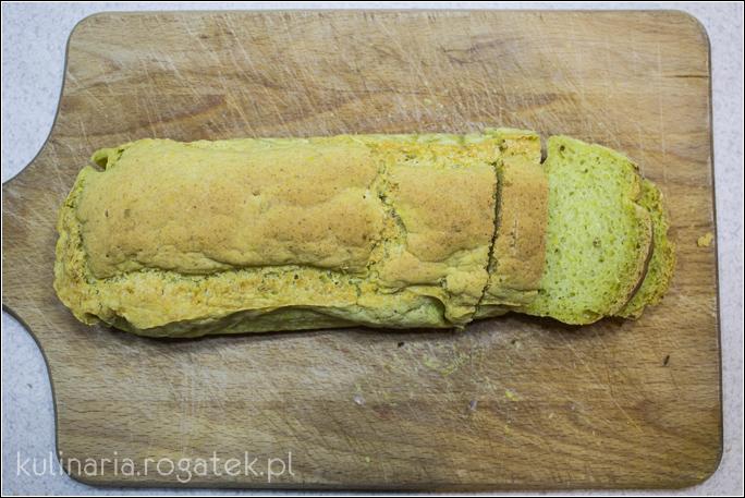 chleb-żółty-2