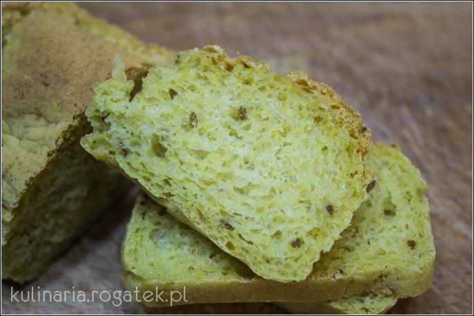 chleb-żółty-3