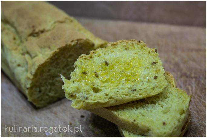 chleb-żółty-4