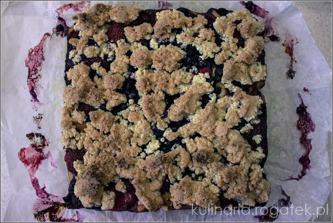 ciasto-3